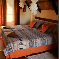 accommodation_4